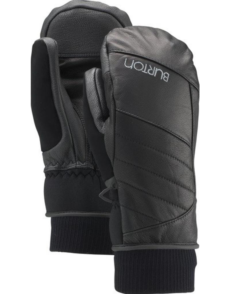 Burton Burton Favourite Leather Mitt