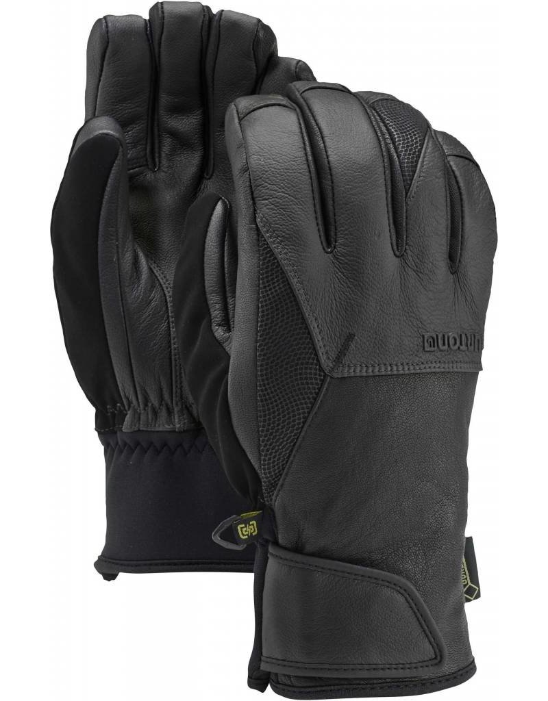 Burton Burton Gondy Gore-Tex Leather Glove