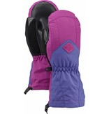 Burton Burton Youth Profile Mitt