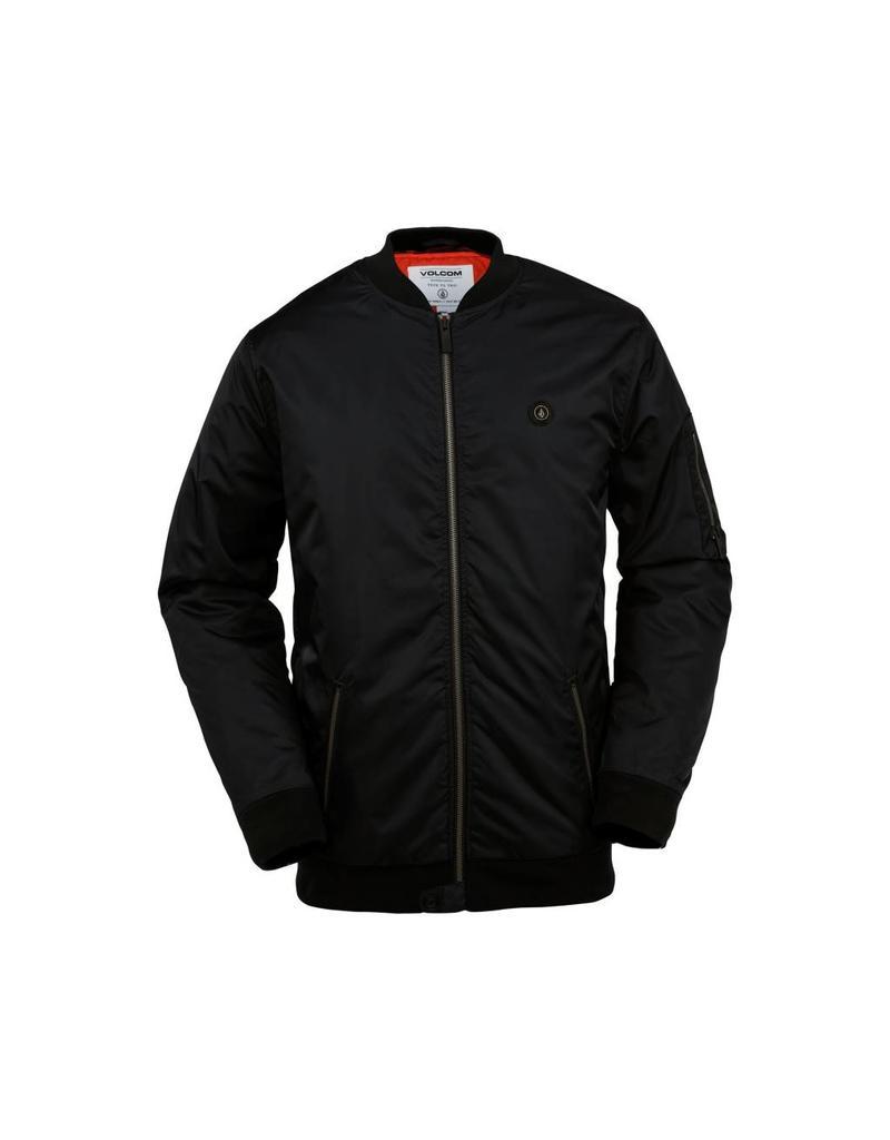 Volcom Volcom Werk Insulated Jacket