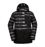 Volcom Volcom Retrospec Insulated Jacket