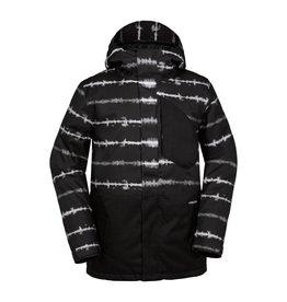 Volcom Volcom Retrospec Insulated Jacket
