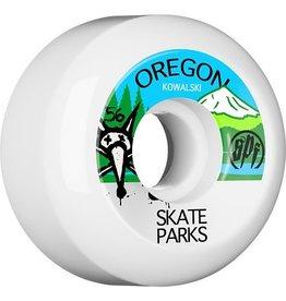 Skateboard Wheels Bones wheels Canada online
