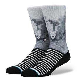 Stance Stance Martin Potter Socks