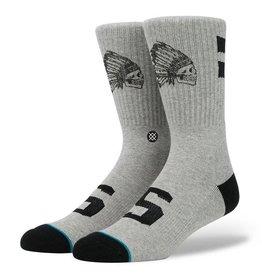 Stance Stance Warfare Socks