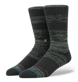 Stance Stance Mission Socks