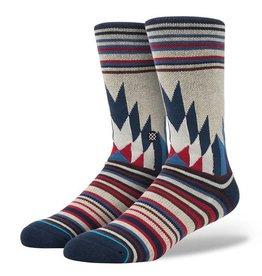 Stance Stance Toledo Socks