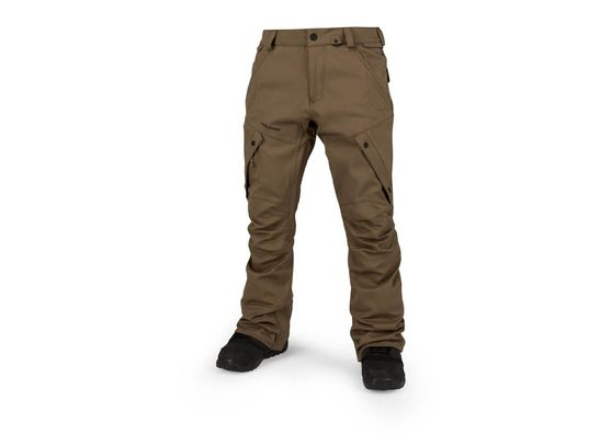 Men's Snowpants