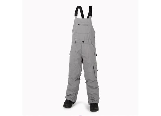 Kids Snowpants