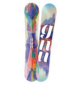 Gnu Gnu B-NICE Snowboard