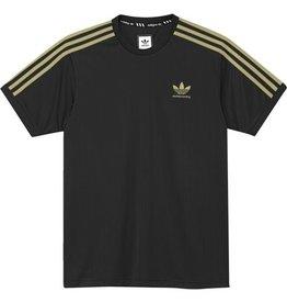 Adidas Adidas Clima Club Jersey