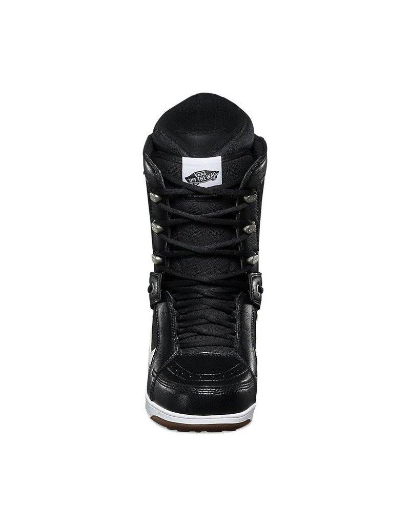Vans Hi Standard mens Boots online