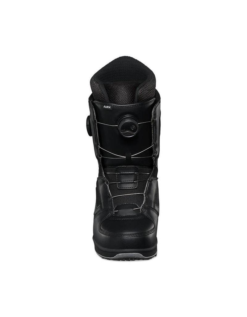 Vans Aura Snowboard Boots Online Canada