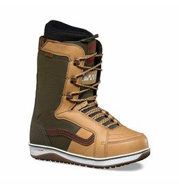 Vans Vans V-66 Snowboard Boots