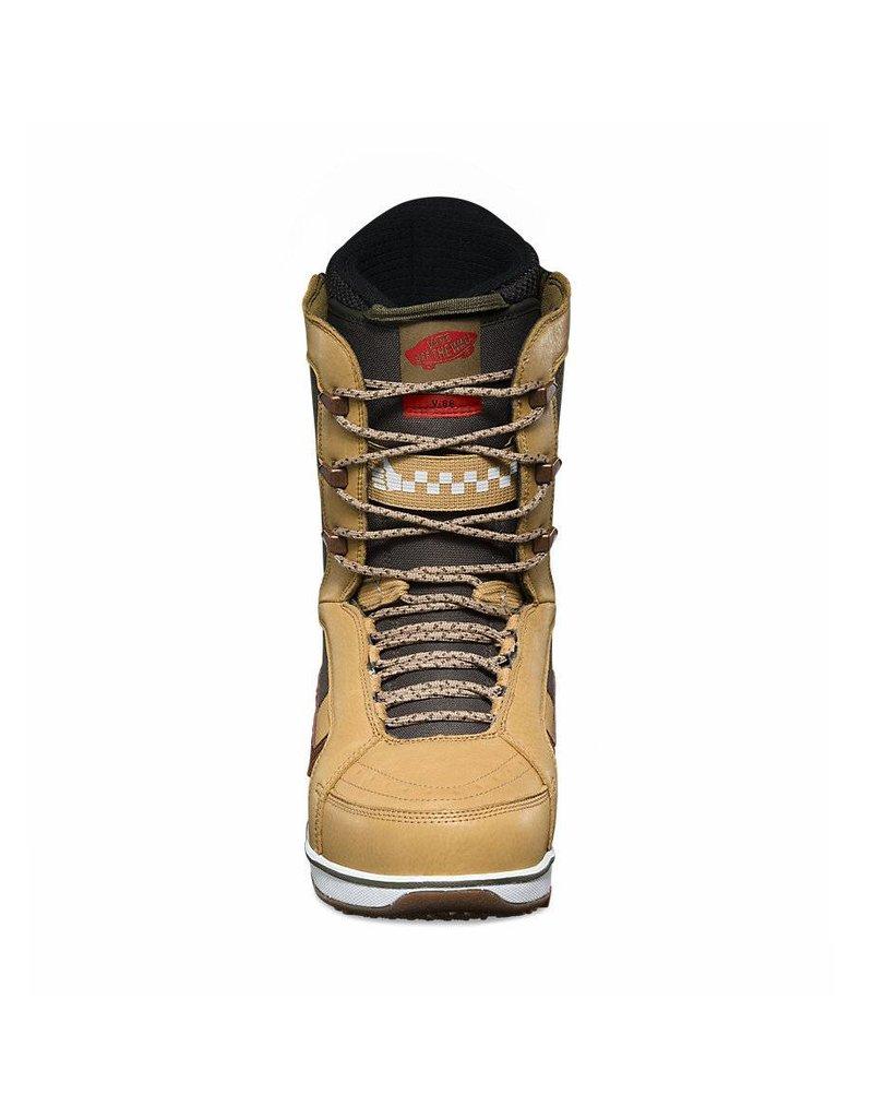 Vans V66 Snowboard Boots Online Canada