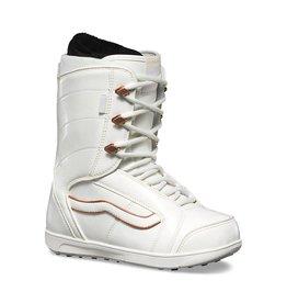 Vans Vans Hi Standard Snowboard Boots