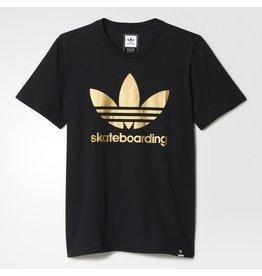 Adidas Adidas Clima 3.0 T-Shirt