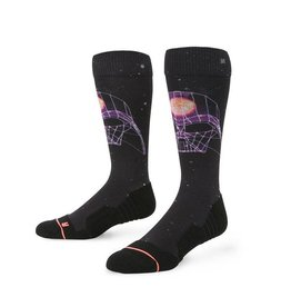 Stance Stance Girls Darth Socks