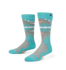 Stance Stance Girls Fox Creek Socks