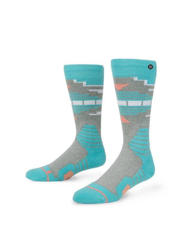 Stance Stance Girls Fox Creek Socks