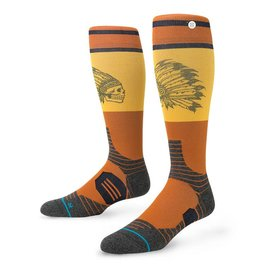 Stance Stance Louif Snow Socks