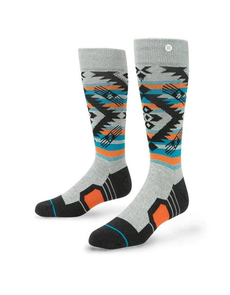 Stance Socks