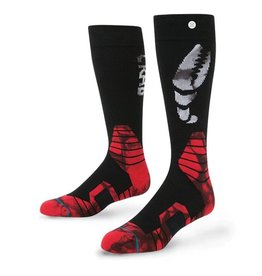 Stance Stance Pinch Snow Socks