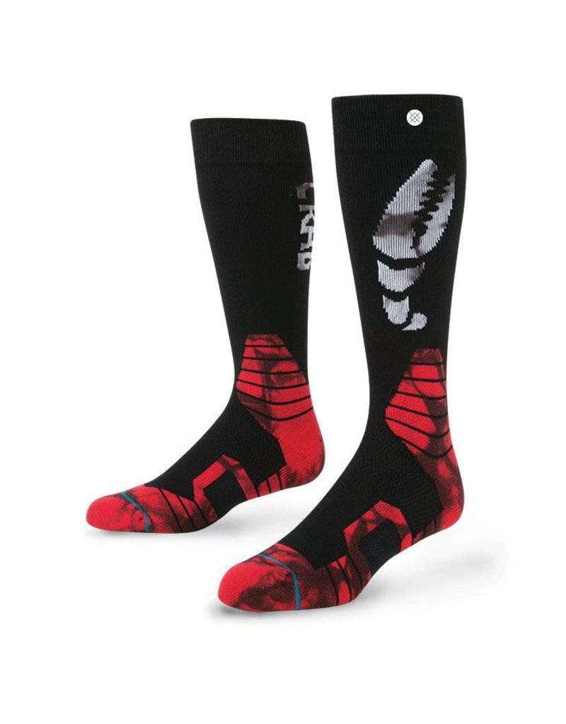 Stance Stance Pinch Snow Socks