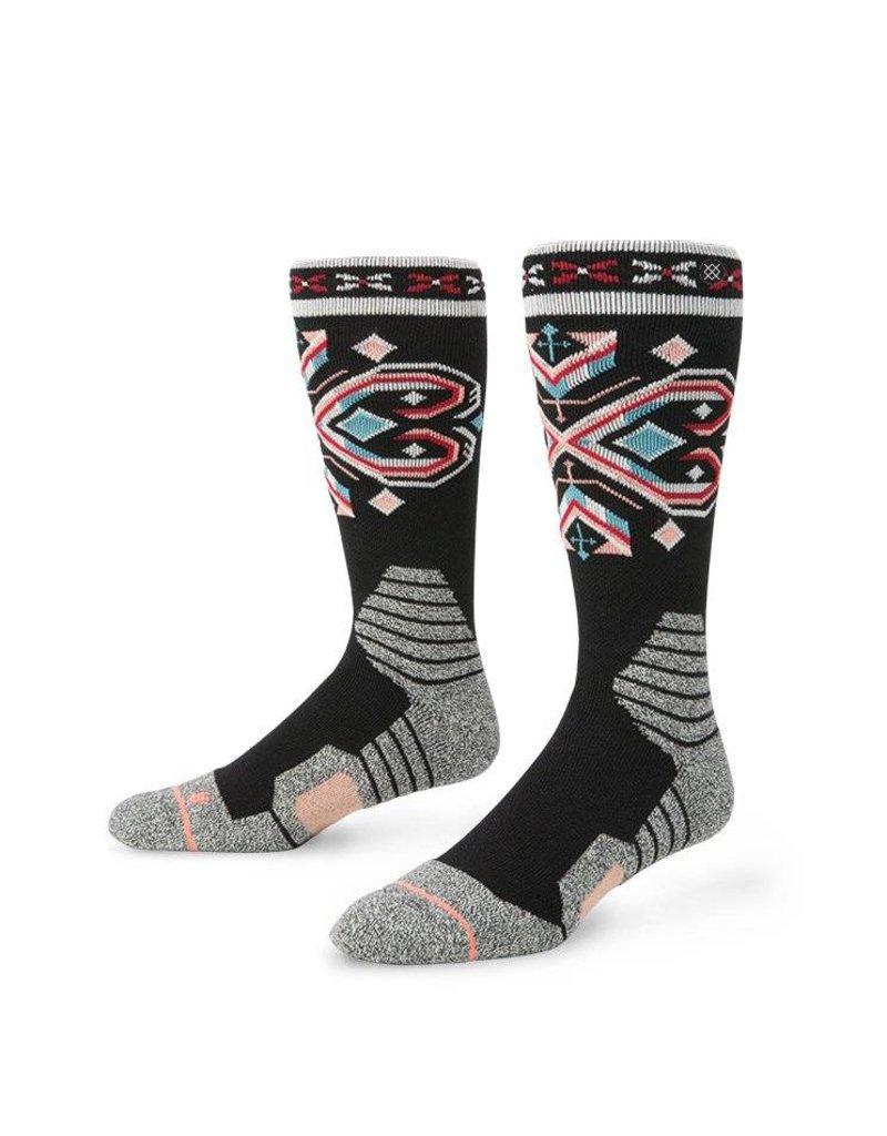 Stance Socks Womens
