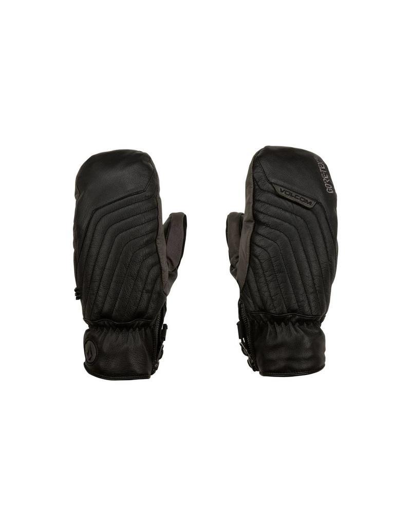Volcom Volcom SFD Powder Gloves