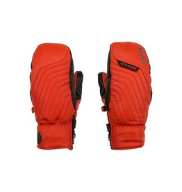 Volcom Volcom SFD Powder Mitts