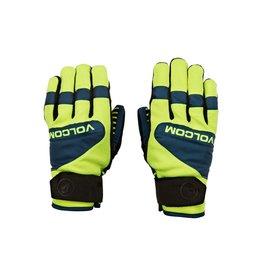 Volcom Volcom Crail Gloves