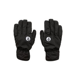 Volcom Volcom Sprout Touring Gloves