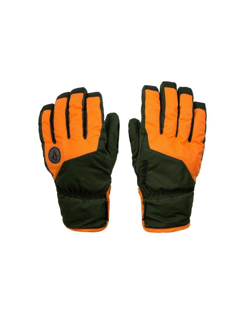 Volcom Volcom CP2 Gloves