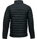 Burton Burton Evergreen Synthentic Insulator Jacket