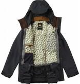Burton Burton Vagabond Jacket