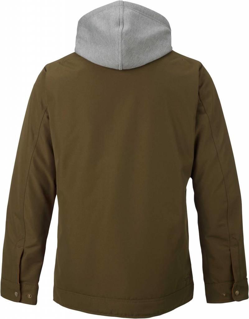 Burton Burton Dunmore Jacket