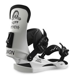 Union Contact Bindings