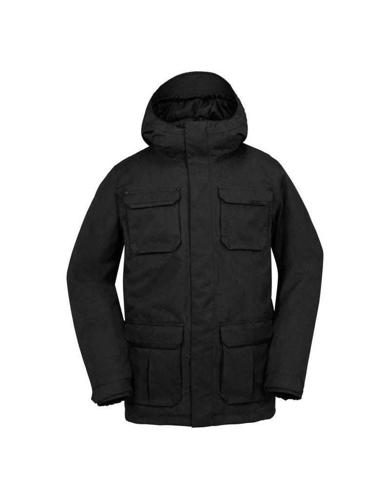 Volcom Volcom Pat Moore Insulated Jacket