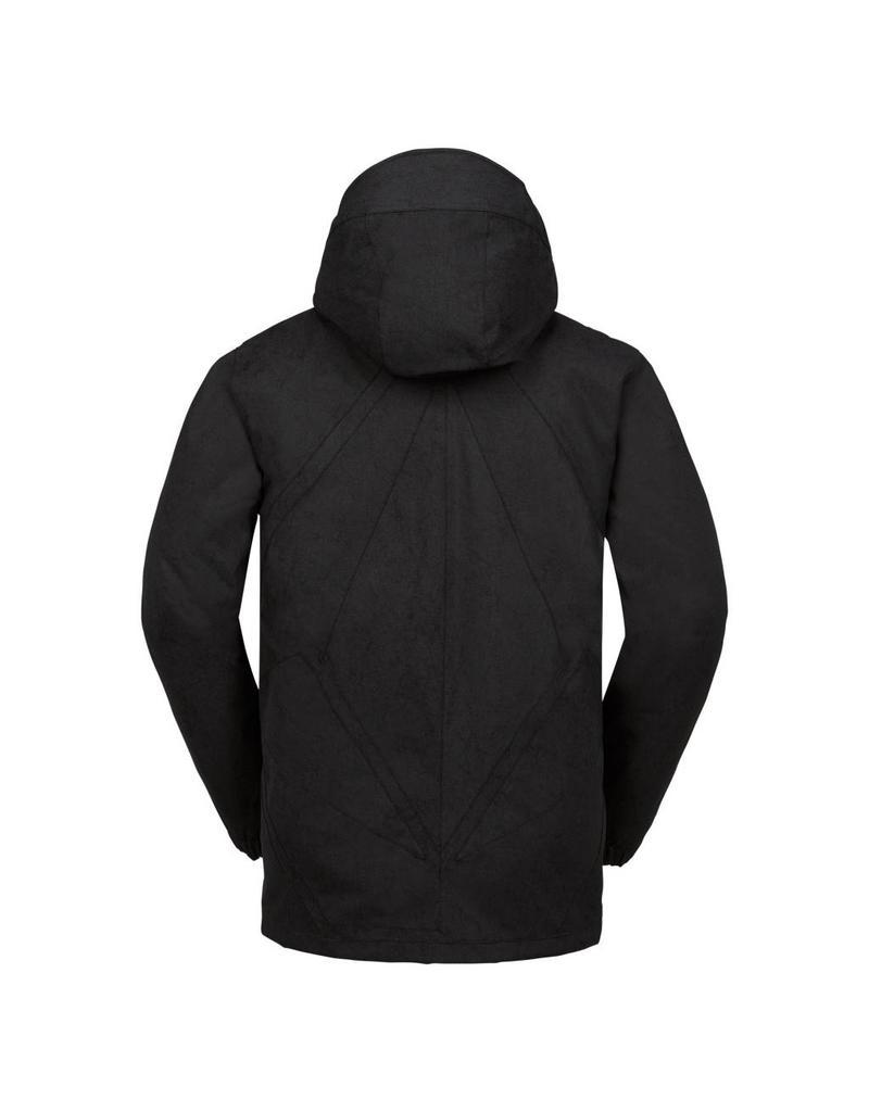 Volcom Volcom Pat Moore Insulated Jacket