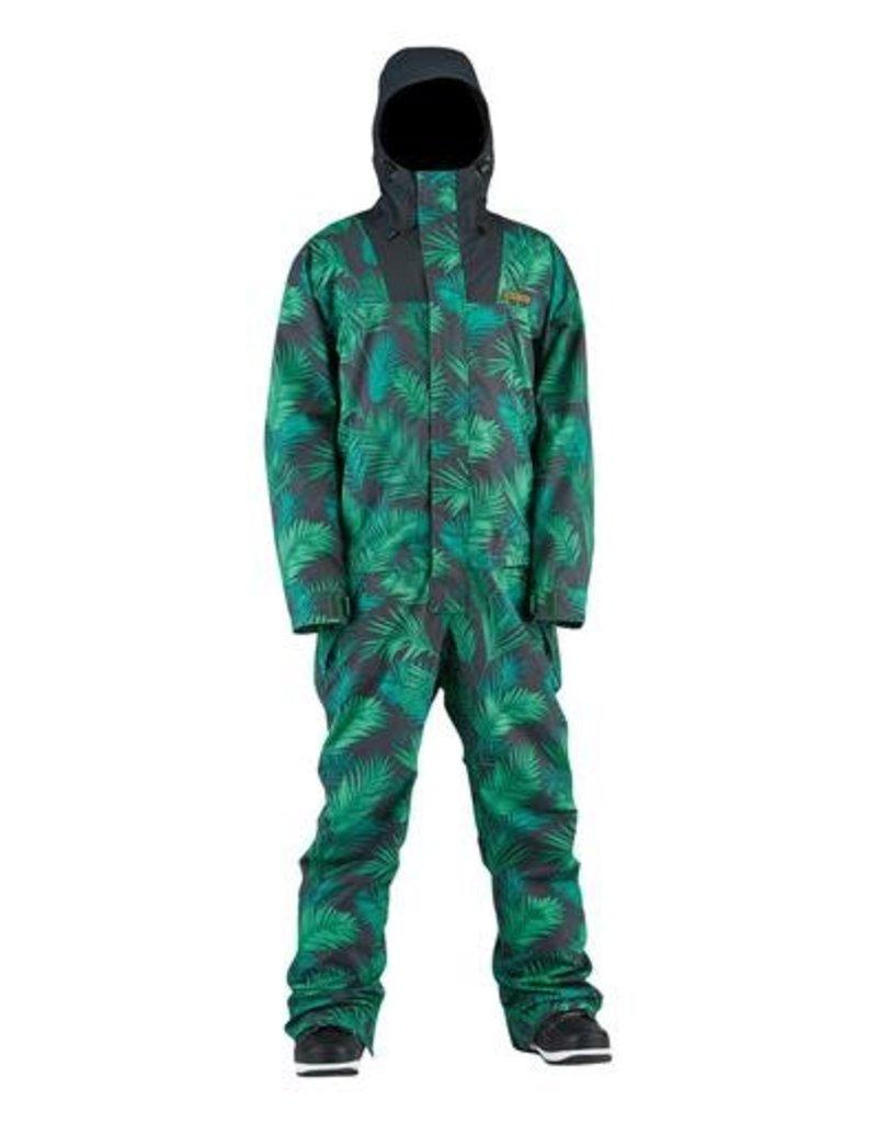 Airblaster Airblaster Freedom Snow Suit
