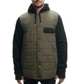 686 686 Parklan Bedwin Insulated Jacket