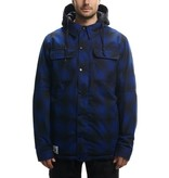 686 686 Authentic Woodland Insulated Jacket