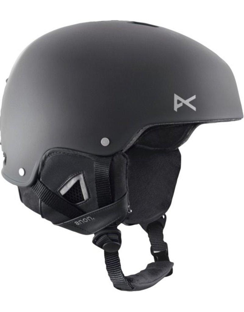 Burton Anon Striker Helmet