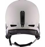 Burton Anon Lynx Helmet