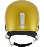 Burton Anon Aera L.A.M.B. Helmet