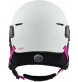Burton Anon Define Helmet