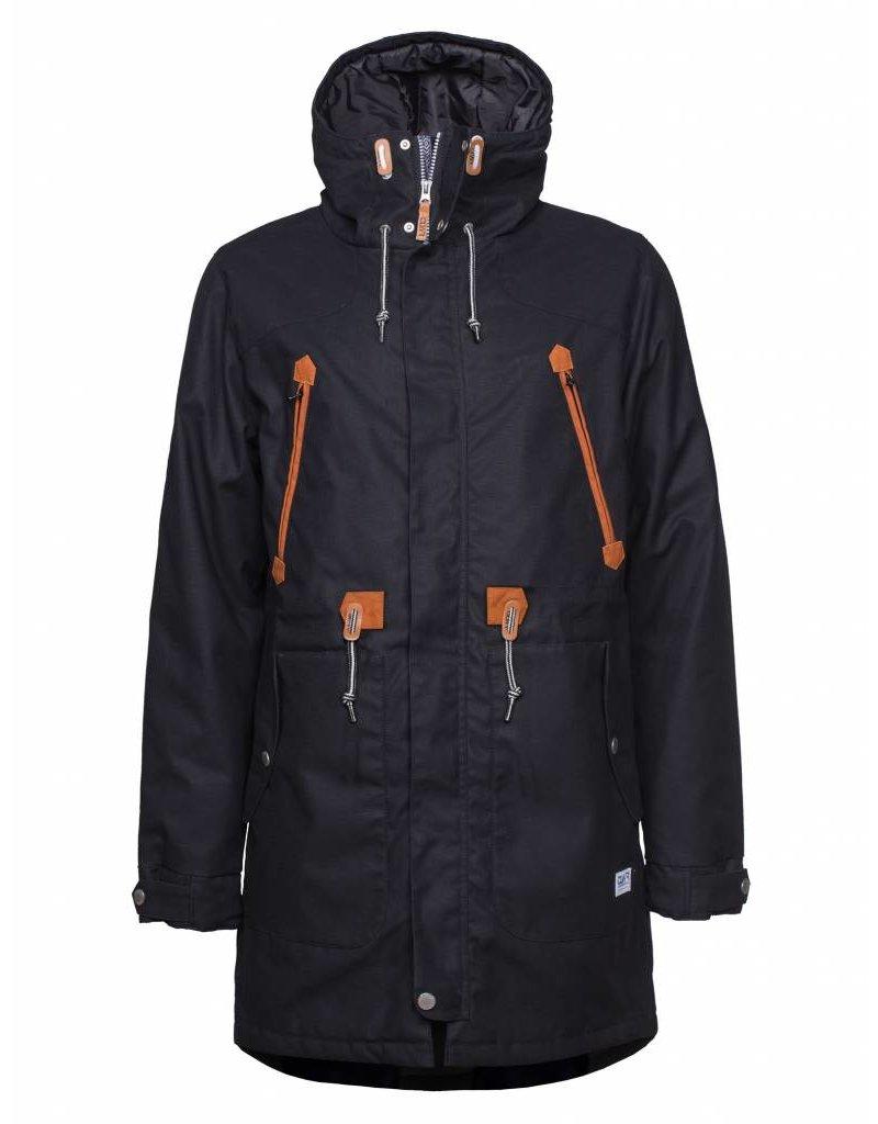 Clwr CLWR Urban Parket Jacket