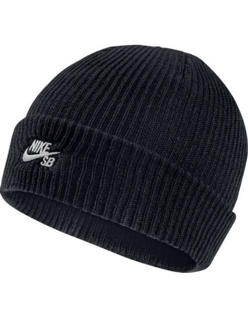 Nike Nike SB Fisherman Beanie
