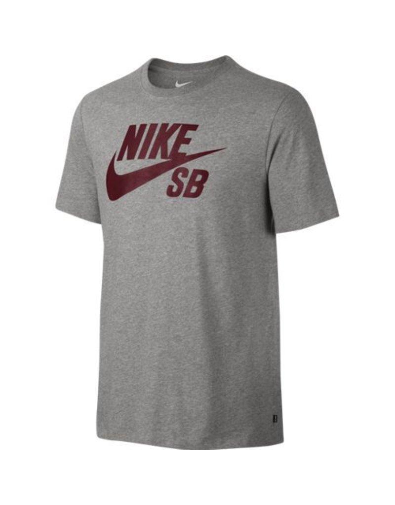 Nike Nike SB Logo T-Shirt